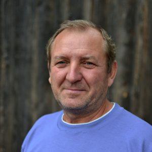 Iuliu Radványi