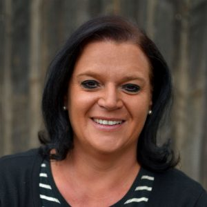 Gabi Ockert