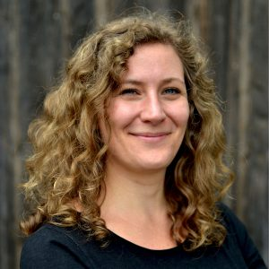 Katrin Hank