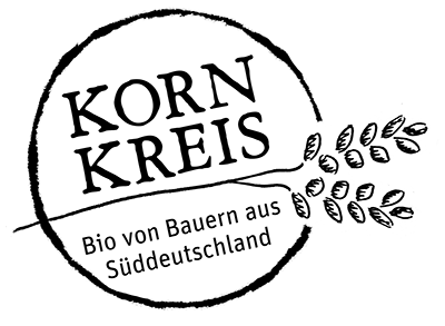 Kornkreis