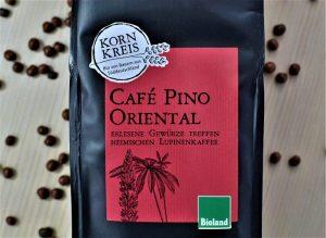 Café Pino Oriental