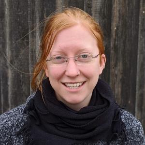 Susanna Waerther
